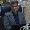 شکیل کمیته پیشگیری  و مبارزه با کرونا ویروس در استان