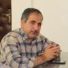 کود اوره توزیع شده در شهرستان ایوان استان ایلام