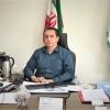 جلسه هماهنگی کشتهای پائیزه  شهرستانهای جنوب استان آذربایجان غربی در شهرستان مهاباد
