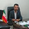 توزیع 5 ماهه کود در  شهرستان ارسنجان استان فارس