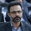 برگزاری جلسه  در جهت رفع مشکلات شرکت حمل و نقل و خدمات  در گلستان