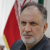 مصاحبه تفصیلی عضو هیئت مدیره و مدیرعامل شرکت خدمات حمایتی کشاورزی با خبرگزاری فارس
