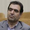 جلسه بررسی طرح های قابل افتتاح در هفته دولت در ارومیه