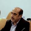 اتمام عملیات موجودی برداری از انبارهای کود کارگزاران فروش نهاده های کشاورزی در استان البرز