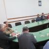 عملکرد ستاد امر به معروف و نهی از منکر در شرکت خدمات حمایتی کشاورزی مازندران