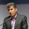 دکتر صالح محمدی مدیر شرکت خدمات حمایتی کشاورزی استان گیلان