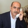 موجودی برداری از سموم علفکش بوتیزان استان