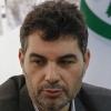بازدید آقای مهندس علیزاده عضو محترم هیئت مدیره و معاون امور بازرگانی، از انبارهای استان آذربایجان شرقی