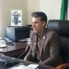 برگزاری جلسه کمیسیون معاملات حمل و نقل