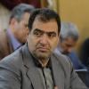 نشست مشترک مدیر شرکت خدمات حمایتی کشاورزی استان آذربایجان غربی با معاونت بهبود تولیدات گیاهی استان