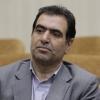 وضعیت کشت کلزا در استان آذربایجان غربی