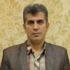 تامین کودهای کشاورزی مورد نیاز باغداران کیوی در استان گیلان
