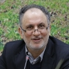 مصاحبه مدیرعامل شرکت خدمات حمایتی کشاورزی با خبرگزاری تسنیم