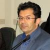 جلسه شورای هماهنگی روابط عمومی ادارات تابعه سازمان جهاد کشاورزی استان همدان برگزار شد.