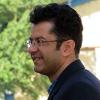 حمل کود شیمیایی به شهرستان رزن استان همدان