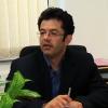 ارسال کود شیمیایی سوپر فسفات به شهرستان همدان استان همدان