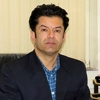 حمل کود شیمیایی اوره به شهرستان همدان استان همدان