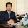 حمل و ارسال 590 تن کود شیمیایی اوره به شهرستان کبودراهنگ در خرداد ماه سالجاری