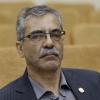 جلسه بازگشایی پاکات مزایده  در استان اصفهان