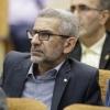 جلسه هماهنگی توزیع کود شیمیایی اوره استان فارس هم اکنون