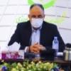 در چارچوب طرح کودکفائی کودهای کشاورزی، تولید کودهای فسفاته از خاک فسفات در ایران آغاز شد