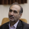 توزیع بیش از 3730 تن کود شیمیایی در استان قزوین