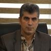 مصاحبه مدیر استان گیلان با صدا و سیمای مرکز گیلان(شبکه باران)
