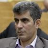 ساماندهی اسناد مالی و پرونده های بایگانی استان گیلان