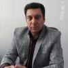 بازدیدهایی از انبار کارگزاران توزیع نهاده