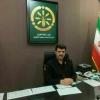 بازدید از کارگزاری کود رامیان گلستان