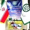 ترویج فروش و عرضه ماشین آلات کشاورزی در شرکت خدمات حمایتی کشاورزی استان همدان
