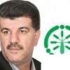 نمونه برداری از کود های ارسالی در استان گلستان