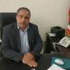 بازدید مدیر از انبار سازمانی استان ایلام