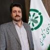 وبینار آموزشی  در استان لرستان