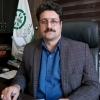 بازدید مدیر سازمان جهاد کشاورزی و نماینده ولی فقیه از شرکت خدمات حمایتی کشاورزی لرستان