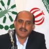 گزارش عملکرد کود شیمیایی استان البرز در شش ماهه اول سال1397