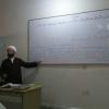 برگزاری دوره آموزشی تفسیر موضوعی قرآن در ماه مبارک رمضان