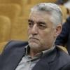 جلسه بررسی تامین نهاده های مورد نیاز بویژه کود پروژه ایکاردا در استان آذربایجان شرقی