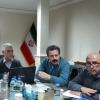 شروع فروش ماشين آلات كشاورزي توسط شركت خدمات حمايتي كشاورزي استان آذربايجان شرقی