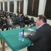 دوره آموزشی بیمه تضمینی برنج در مازندران