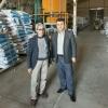 توزیع بیش از 373 هزار کیلوگرم بذر برنج در مازندران