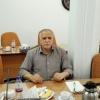 نماینده دفترتحول اداری وزارت جهادکشاورزی ازمیزخدمت شرکت بازدید به عمل آورد.