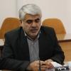 تقدیر سازمان از مسئول روابط عمومی، استان مازندران