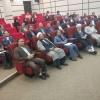 برگزاری جلسه رابطین اقامه نماز، استان ایلام