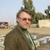 برگزاری مناقصه حفاظت فيزيکی استان کرمانشاه