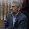 نمونه برداری از خط تولید کود شیمیایی اوره پتروشیمی شیراز