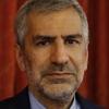 برداشت پسته در رونیز استهبان استان فارس  آغاز شد