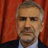 کشت کلزا در مرودشت  استان فارس از سال گذشته پیشی گرفت