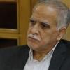 برگزاری جلسه بررسی مشکلات تامین و توزیع کود در شهرستان مشهد
