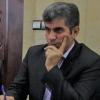 بازدید از کارگزاریهای شهرستان آستانه اشرفیه